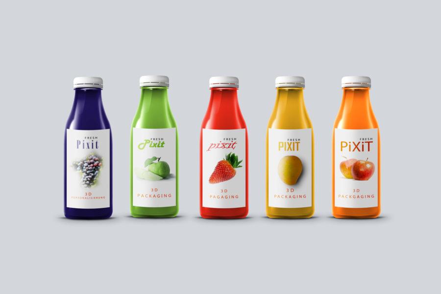 Juice-Bottle_pixit